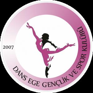 Dans Ege Gençlik ve Spor kulubü